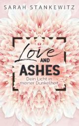 Cover-Bild Love and Ashes