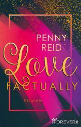 Cover-Bild Love factually