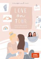 Cover-Bild Love on Tour