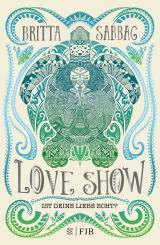 Cover-Bild Love Show