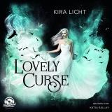 Cover-Bild Lovely Curse, Band 1