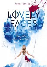 Cover-Bild Lovely Faces