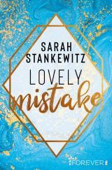 Cover-Bild Lovely Mistake