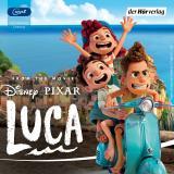 Cover-Bild Luca
