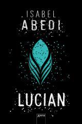 Cover-Bild Lucian