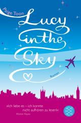 Cover-Bild Lucy in the Sky