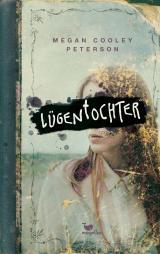 Cover-Bild Lügentochter