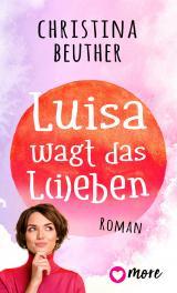 Cover-Bild Luisa wagt das L(i)eben