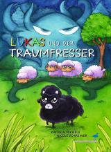 Cover-Bild Lukas und der Traumfresser