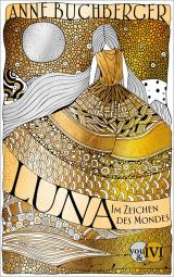 Cover-Bild Luna