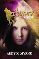 Cover-Bild Lunars Kinder