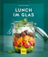 Cover-Bild Lunch im Glas