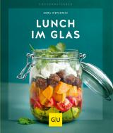 Cover-Bild Lunch im Glas
