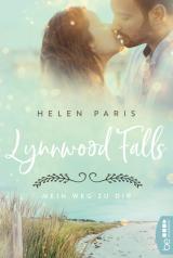 Cover-Bild Lynnwood Falls – Mein Weg zu dir