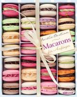 Cover-Bild Macarons