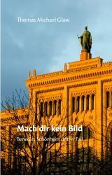 Cover-Bild Mach dir kein Bild