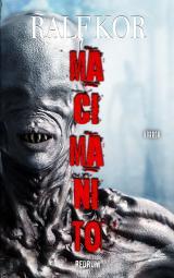 Cover-Bild Macimanito