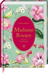 Cover-Bild Madame Bovary