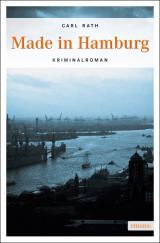 Cover-Bild Made in Hamburg