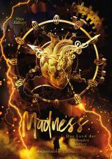 Cover-Bild Madness