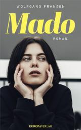 Cover-Bild Mado