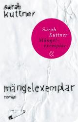 Cover-Bild Mängelexemplar