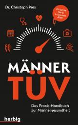 Cover-Bild Männer-TÜV