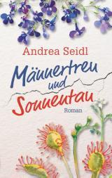 Cover-Bild Männertreu und Sonnentau