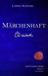 Cover-Bild Märchenhaft