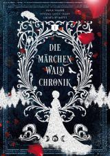 Cover-Bild Märchenwaldchronik: Band 1