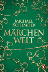Cover-Bild Märchenwelt