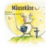 Cover-Bild Mäusekäse