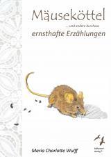 Cover-Bild Mäuseköttel