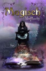 Cover-Bild Magisch Verflucht