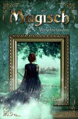 Cover-Bild Magisch Verschwunden
