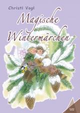 Cover-Bild Magische Wintermärchen