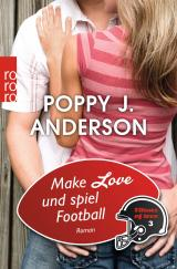 Cover-Bild Make Love und spiel Football