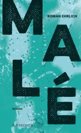 Cover-Bild Malé