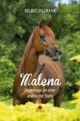 Cover-Bild Malena