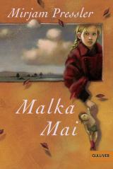 Cover-Bild Malka Mai