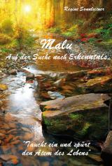 Cover-Bild Malu - Auf der Suche nach Erkenntnis