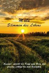 Cover-Bild Malu - Stimmen des Lebens