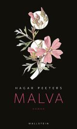 Cover-Bild Malva