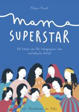 Cover-Bild Mama Superstar