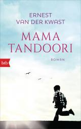 Cover-Bild Mama Tandoori