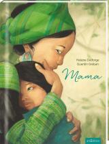 Cover-Bild Mama