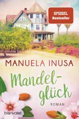 Cover-Bild Mandelglück