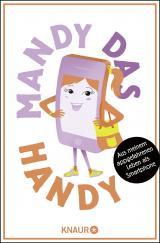 Cover-Bild Mandy das Handy