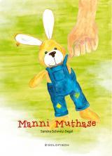 Cover-Bild Manni Muthase