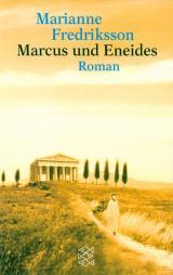 Cover-Bild Marcus und Eneides